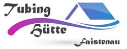 Snowtubing Logo